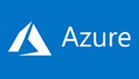 Synology Azure