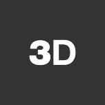 3D inprimaketa aurreratuko zerbitzuak